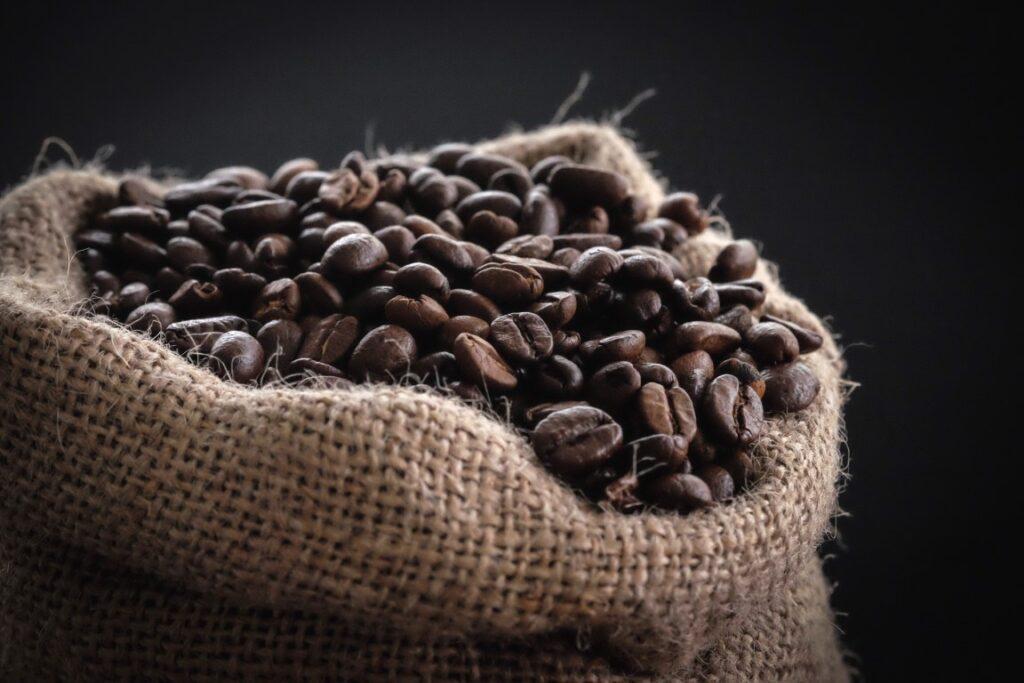 Dit zijn de voordelen van een koffieabonnement