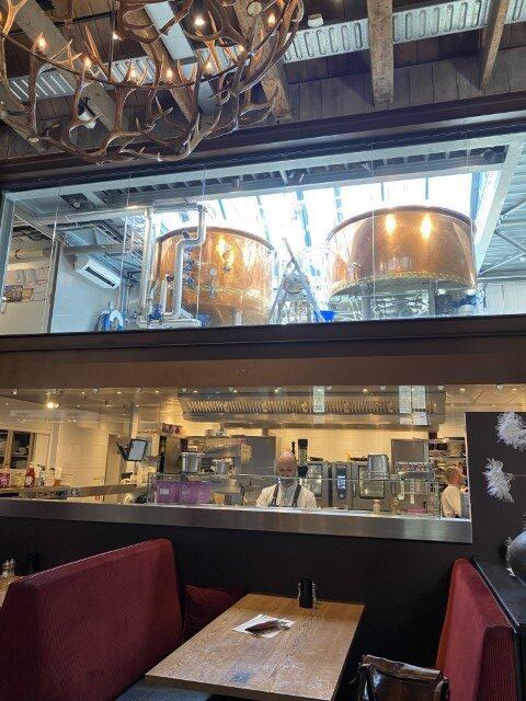 Op bezoek bij Brouwerij Emelisse Slot Oostende in Goes