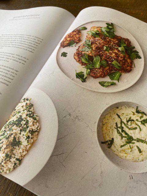 Review: Nordic Family Kitchen – Mikkel Karstad