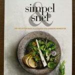 Review: Simpel & Snel – Janneke Philippi