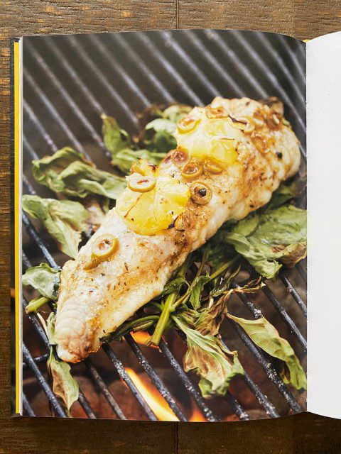 Review BBQ & Outdoor – Peter de Clerq