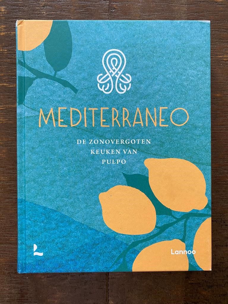 Review: Mediterraneo – Maxence Sys